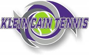 Cain Tennis Wins Again!