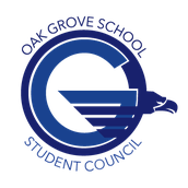 Oak Grove Student Council