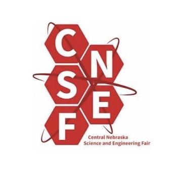 Central Nebraska Science and Engineering Fair