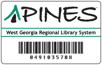 Horizons Scholars will need a Paulding County library card before summer!