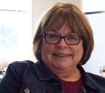 Ms. Gabbard