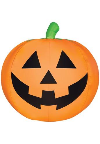 Halloween! 1-3pm 10/30
