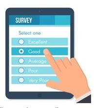 2021-2022 Parent Input Survey - Returning Rountree Families