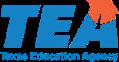 TEA: School Library Resources