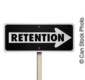 Last Call for Retention...