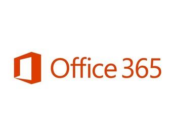 FREE!!! 365 Microsoft Licenses