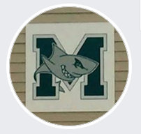 Monomoy All Sports Booster Club: Special Meeting