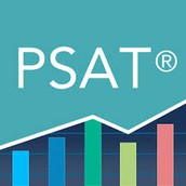 PSATs are on Wednesday, October 11!