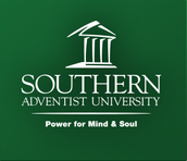 Southern Board of Trustees