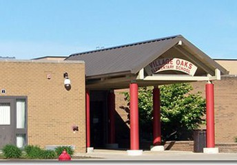 Picture of Village Oaks