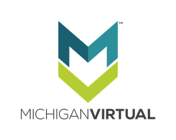 Michigan Virtual Offers Professional Learning Opportunities