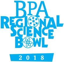 Science Bowl Update