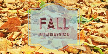 Intersession for Year Round