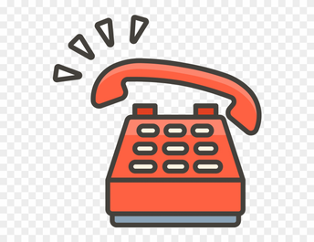 Absence Phone Line/Email System