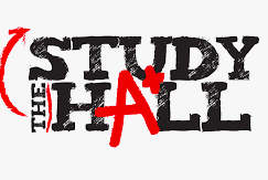 Study Hall for Grades 1st - 8th