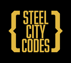 Steel City Codes