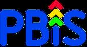 PBIS 9 Weeks Incentive