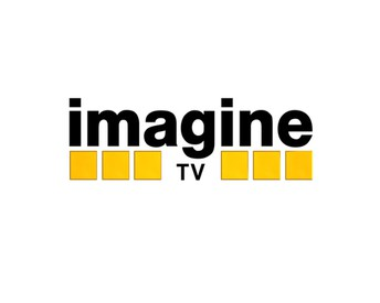 Internship Opportunity: Imagine TV