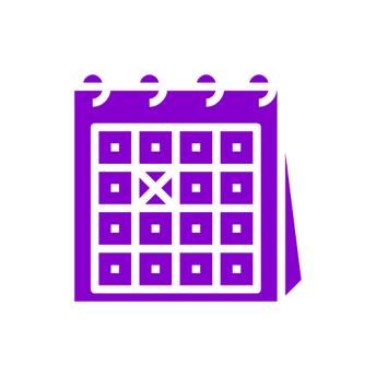 Full Year Calendar Information Online