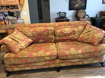 Need a sofa?