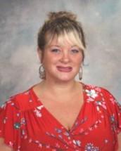 Sra. Melissa Reisbord