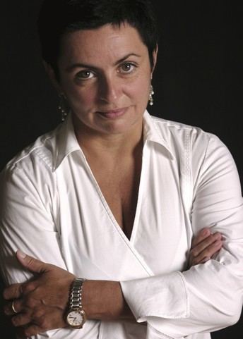 Facilitator:  Danièle Bienvenue