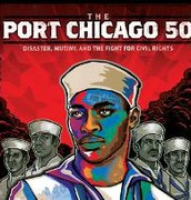 Port Chicago 50 by Steve Sheinkin