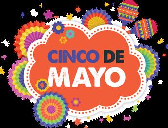 OGSD Annual Cinco De Mayo Event