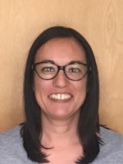 Malaina Guzman
