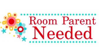 Room Parents for our FYDL Classrooms