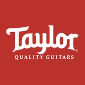 Taylor Guitars Factory Tour!