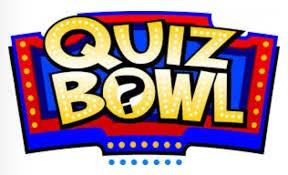 CMSS Quiz Bowl Team