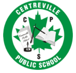 Welcome to Centreville PS!