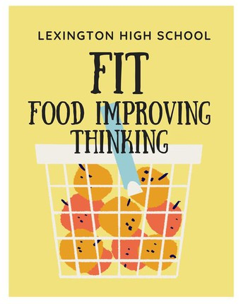 Lexington High School FIT Program