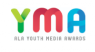 ALA Youth Media Awards 2019