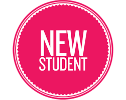 Concerned about a New SPE Student?