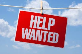 Help Wanted-Custodial Position Available