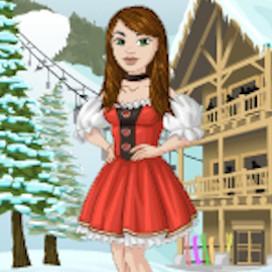 Susan Murray-Carrico profile pic