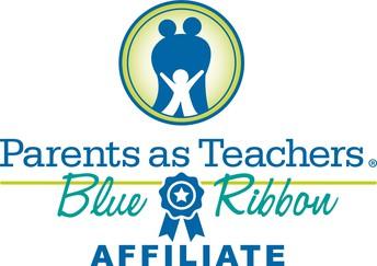 North Kansas City Schools Parents as Teachers