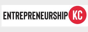 Entrepreneurship KC summer program
