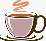 Virtual Coffee w/ the Principal