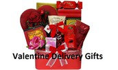 Ordering Valentine Delivery Gifts From Online Flower Stores Is An Easy