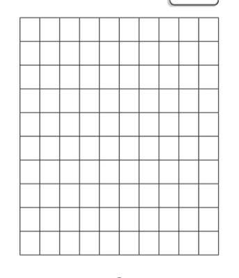 Math Grid