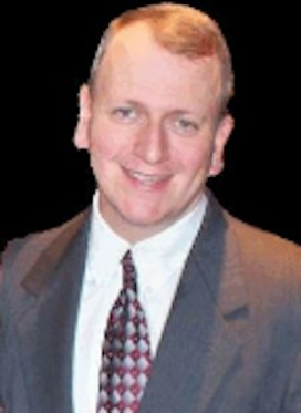 Steve Hiner profile pic