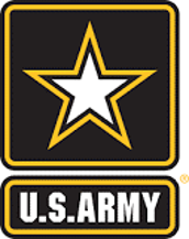 U.S. Army Opportunity