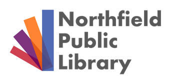 Note from Northfield Public Library
