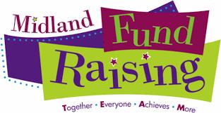 4th Grade Fundraiser