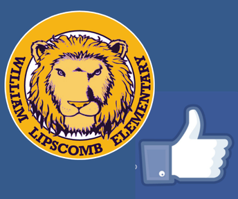 Lipscomb Facebook Page