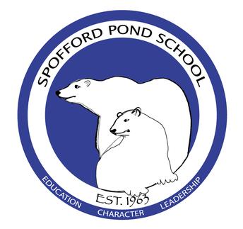 Spofford Pond Elementary School