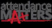 Attendance Myths